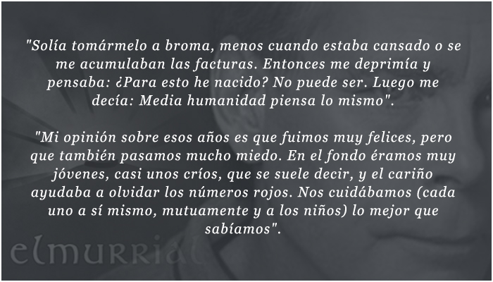 stephen_king_mientras_escribo03_elmurrial