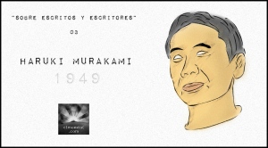 aruki_murakami_elmurrial