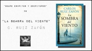 sombra_del_viento_ruiz_zafón_elmurrial