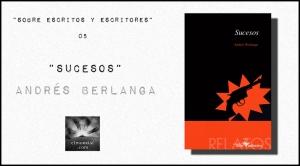sucesos_andres_berlanga_elmurrial
