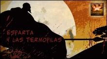 esparta_termopilas_300_elmurrial