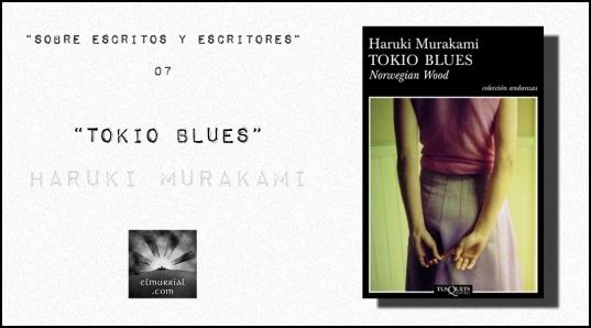 tokio_blues_murakami_elmurrial