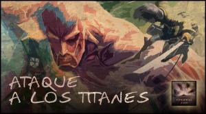 ataque_titanes_elmurrial