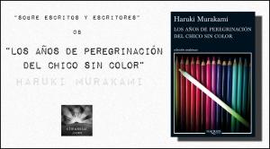 años_peregrinacion_chico_sin_color_elmurrial