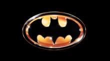 batman_1989_movie_elmurrial