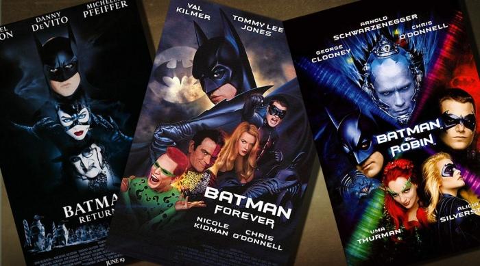 batman_returns_forever_robin_elmurrial