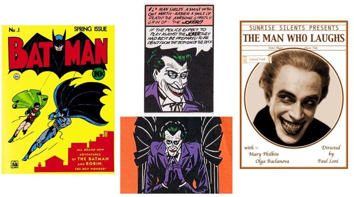 first_joker_batman_1940_elmurrial
