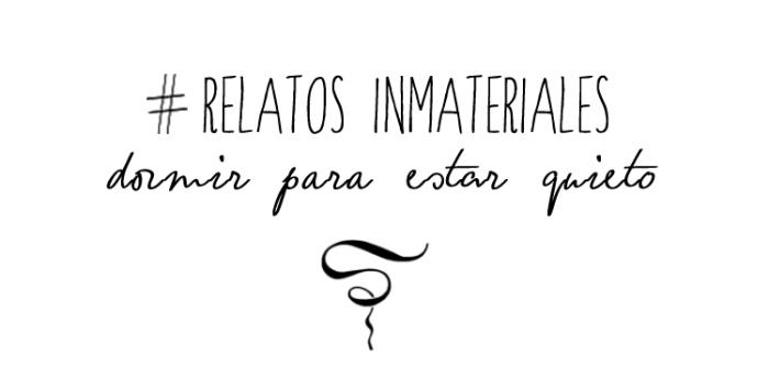Relatos_inmateriales_01