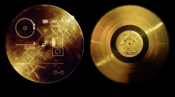 gold_disc_voyager_elmurrial