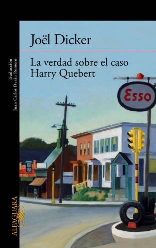 la_verdad_sobre_el_caso_harry_quebert_alfaguara_elmurrial